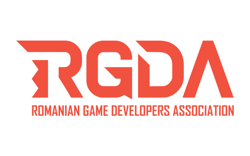 Meetup RGDA – Iunie 16 – Cluj -How We Won GameDev by Rolling