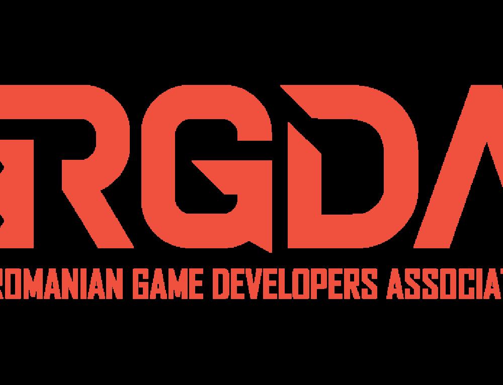 Pozitia RGDA cu privire la decizia noului Guvern de a schimba regimul de plata al contributiilor pentru pensii si sanatate