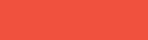 Romanian Game Developers Association Logo