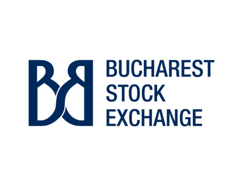 BUCHAREST STOCK EXCHANGE ANNOUNCES PARTNERSHIP WITH THE RGDA