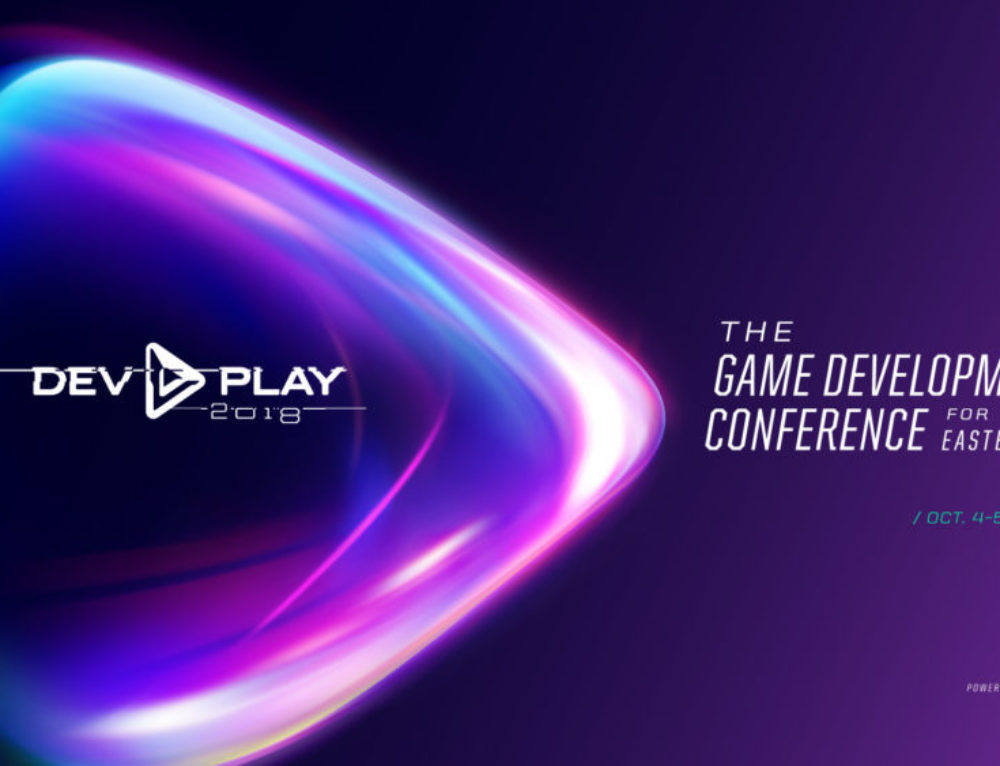 Dev.Play 2018 – La ce ne asteptam de la a treia editie