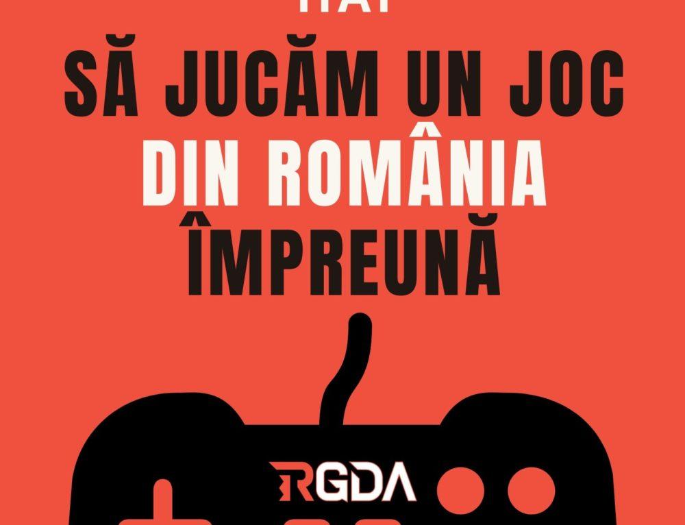 Jocuri video multiplayer, 100% românești, care pot fi jucate cu familia și prietenii online sau offline pe timp de distanțare socială