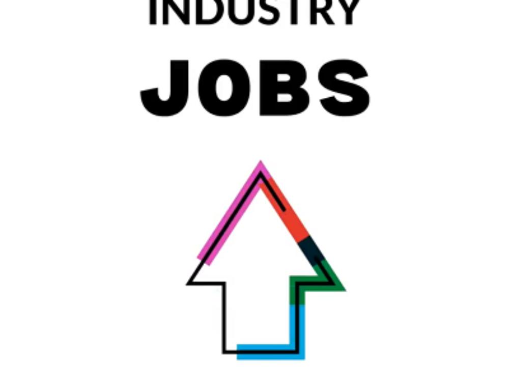 COMUNICAT DE PRESĂ: Industria dezvoltatorilor de jocuri video din România anunță angajări și continuă să crească în pofida contextului internațional actual