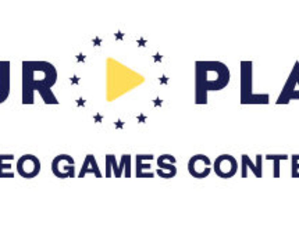 Start of registrations for Romanian game developers for  EuroPlay Games Contest