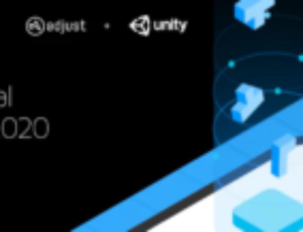 ADJUST-UNITY REPORT