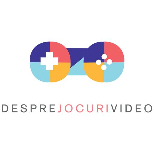 Romanian Game Developers Association  lansează platforma DESPRE JOCURI VIDEO, dedicată părinților